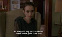 from the movie called to the bone