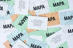 MAPA architects - Hungry Studio