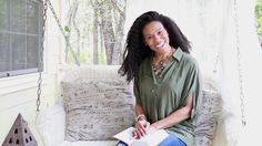 Be Anxious for Nothing Priscilla Shirer