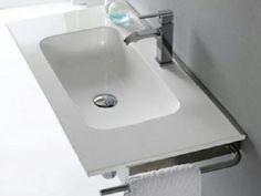Arc.Design pesualtaat ja malja-altaat Bathrooms, Home Decor, Bathroom Sinks, Resin, Decoration Home, Bathroom, Room Decor, Full Bath, Bath