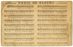 FrenchMusic-Vintage-GraphicsFairy (700x454, 310Kb)