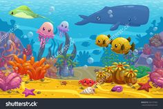 game design water level - Google Search