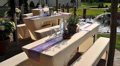 Hotel Victoria - 3 Star #Hotel - $99 - #Hotels #Germany #Hövelhof http://www.justigo.me.uk/hotels/germany/hovelhof/viktoria_215652.html