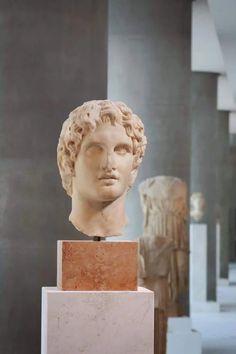 Museum Acropolis