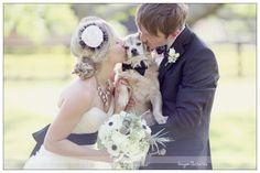animais-de-estimacao-casamento | Blog Internovias