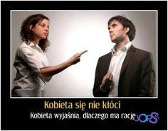 http://www.jops.pl/1702/kobieta_sie_nie_kloci.html
