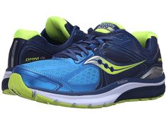 best athletic shoes morton's neuroma