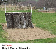 www.mosswoodstables.co.uk cross-country.html