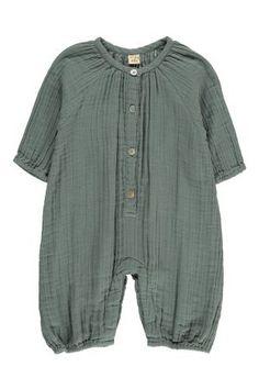 Conveniente  Numero 74 Bambini Abbigliamento Acquista abbigliamento  77852dbf9a6