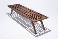 Image result for hand crafted wood furniture