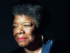 Maya Angelou, poet and civil rights advocate, dies at 86
