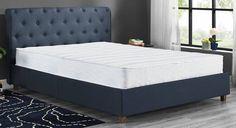 "Free Shipping. Buy Mainstays 8"" Memory Foam Mattress, Multiple Sizes at Walmart.com"