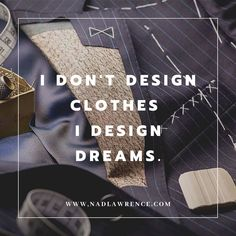The Modern Art of Tailoring Mens Fashion Quotes, Elegance Fashion, Chevrolet Logo, Confident, Gentleman, Modern Art, Attitude, Improve Yourself, My Design