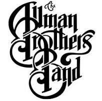 38 best band logo s images on pinterest band logos rock bands and rh pinterest com Mitch Lucker Suicide Silence Merch Mitch Lucker Suicide Silence Merch