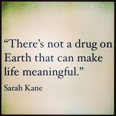 Alcohol is a Drug - Sober Inspirations - Sign up for daily inspirations to help you on your road to sobriety. You can sign up a loved one too.
