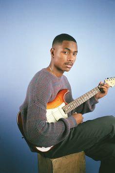 the-internet-steve-lacy-some