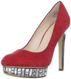 Boutique 9 Women's Lidia Platform Pump,Red,8 M US Boutique 9, http://www.amazon.com/dp/B007NMMK0G/ref=cm_sw_r_pi_dp_WKULqb067G2F3