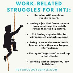 need to feel that they can be their authentic selves and be free to use their imagination. Feeling confined, or forced to fit into a… Intj Humor, Introvert Humor, Intj Personality, Myers Briggs Personality Types, Mbti, Intj And Infj, Intj Enfp, Infj Type, Intj Women