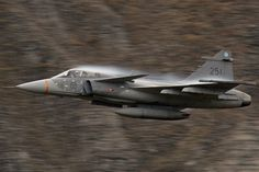 """Fabio Antognini, 51, nicknamed """"Fanta"""" by his colleagues, is one of the few Swiss military pilots to have tried the Royal Swedish Air Force Saab Gripen C fighter."""