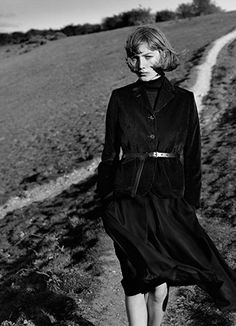 alasdair mclellan/margaret howell