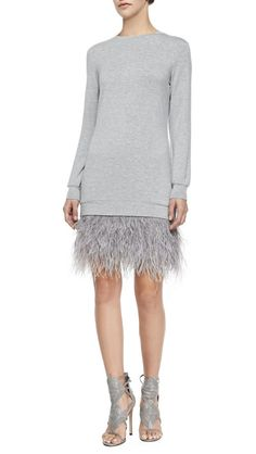 #hautehippie this look is so cool and fashion forward!! I want and need!!