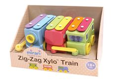 Musical Toys For 1 Year Olds : 132 best infant & preschool toys images on pinterest preschool
