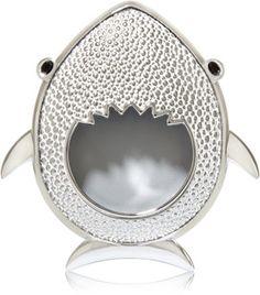 Shark Scentportable Holder - Home Fragrance 1037181 - Bath & Body Works