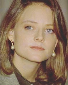 regram @thejodiefoster I Can't even describe her #jodiefoster #love #loveyou #queen #legend #beautiful #blueeyes #stunning #smile #gorgeous #perfect #flawless #classy #hollywood #cinema #followforfollow #instalike #like4like #instagram