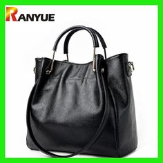 Women Genuine Leather Handbags Famous Brand Tote Bag Designer Handbag Spring Female Messenger Crossbody Bag For Women Bolsos Sac