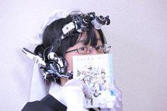 Twitter Cyberpunk Character, Cyberpunk Art, Cosplay Armor, Prop Design, Hair Designs, Tumblr, Character Ideas, Helmets, Suits