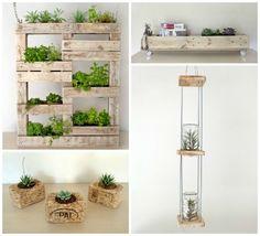 Reclaim Design Products