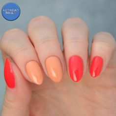 "Kinetics ""Camel or cabrio"" & ""Too hot to belive"" Nail Blog, Grand Bazaar, About Me Blog, Nails, Finger Nails, Ongles, Nail, Nail Manicure"