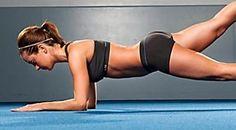 L'appli FizzUp: 20 minutes de sport suffisent pour se muscler
