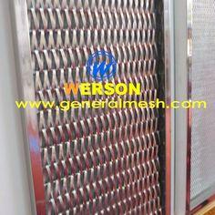 Generalmesh 인테리어망 ,장식용망,컨베이어 벨트 http://www.generalmesh.com/kr/decorative-mesh.html Email: sales@generalmesh.com Skype: jennis01 Wechat:13722823064 Whatsapp:+8613722823064 Viber :+8613722823064