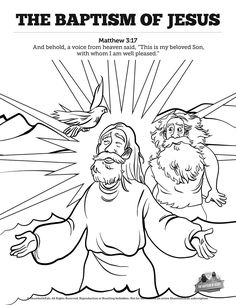 191 Best Top Sunday School Coloring Pages with Bible