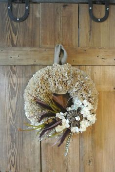 I have pinned tons of coffee filter projects, because they are inexpensive and make a great project. Who is like me and pins and pins and pins, but never gets a…