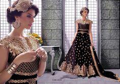 FSN New Bollywood Indian Salwar Pakistani Designer Wear Anarkali Salwar Kameez Pakistani Dresses Casual, Indian Dresses, Indian Outfits, Indian Clothes, Designer Suits Online, Designer Wear, Designer Dresses, Designer Salwar Kameez, Designer Anarkali