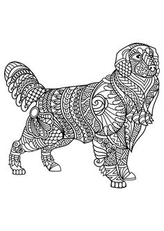 d0803a e2c1439bda473e90e961e horse coloring pages coloring books