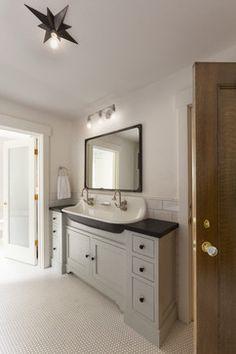about narrow vanities bathroom tips com wallowaoregon vanity choose to skyrocket