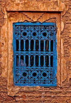 """""""Moroccan Textures"""".  Marrakech, Morocco   ©Mario Lapid"""
