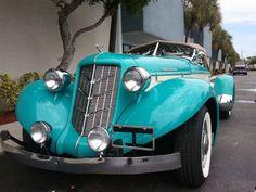 Vintage Cars, Antique Cars, Auburn Car, Car Hood Ornaments, Automobile Companies, Motor Car, Luxury Cars, Cars For Sale, Photo Galleries