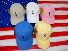 """Ernest Lee """"The Chicken Man"""" new assorted colors hat collection available at www.ernestleetees.com Jewelry Box, Baseball Hats, Chicken, Colors, Closet, Collection, Decor, Decoration, Jewelry Storage"""