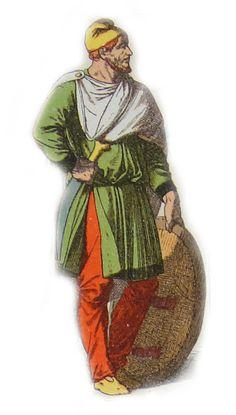 Barbarian, Character Design, Princess Zelda, Romania, Painting, Fictional Characters, Europe, Facebook, Google