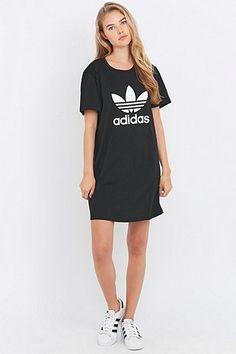 t shirt adidas femme