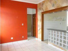Aluguel - administradora de imóveis em Manaus : Vendo apartamento 2 quartos, Condomínio João Bosco...