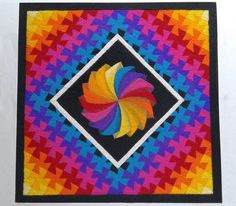 Discover the most wonderful rangoli design for competition in college, school, office, clubs and society. Get competition rangoli designs for festivals Best Rangoli Design, Indian Rangoli Designs, Rangoli Designs Images, Beautiful Rangoli Designs, Rangoli Ideas, Diwali Rangoli, Creative Crafts, Diy And Crafts, Rangoli Designs For Competition