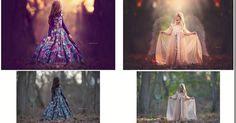 Especializado en fotografía, iluminación con flash, Revelado con Lightroom y edición con Photoshop.