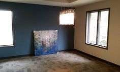 Bacon & Associates CPA - Olathe Kansas - Tenant Improvement