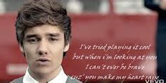 Image detail for -When I meet One Direction | Funny Pictures, Funny Quotes – Photos ...