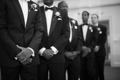 Southern New England Weddings | No Eye Has Seen Photography | The New Bedford Whaling Museum, New Bedford, MA